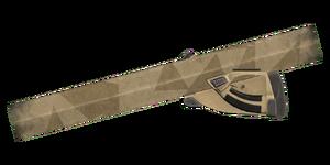 Arma3-render-titanmprlsand