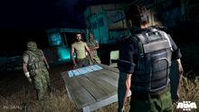 Arma3-adapt-screenshot-01