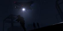 Arma3-campaign-apex-05