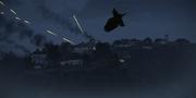 Arma3-campaign-remnants-02