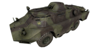 Arma2-render-brdm2woodland