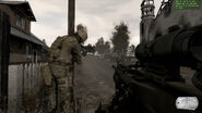 Arma2F-Screenshot-16