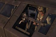 Arma3-ghosthawk-00