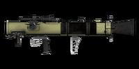 Arma3-icon-maawsmod0