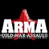 OFP-game-coldwarassault-logo