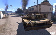 Arma3-Screenshot-38