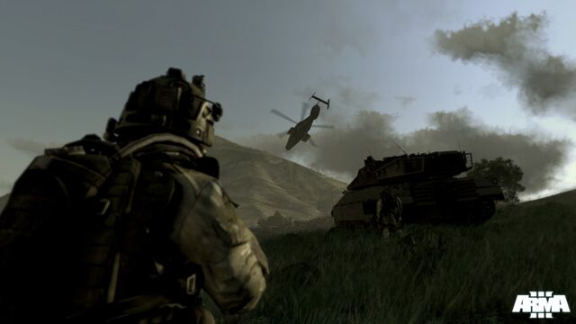 File:Arma3-Screenshot-65.jpg