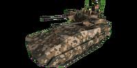 Arma3-render-tigrishex