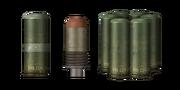 Arma2-icon-flare