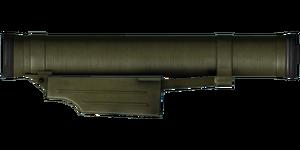 Arma2-render-metis