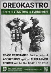 Arma3-campaign-remnants-leaflet-00