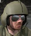 Arma2-character-portrait-maddox.png