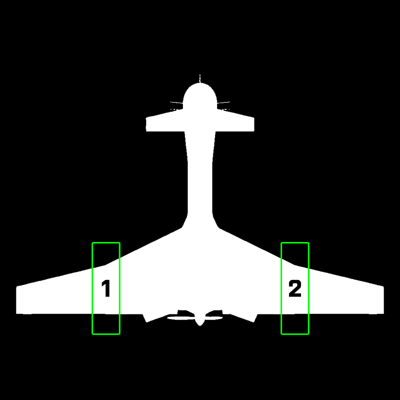 MQ-4A Greyhawk | Armed Assault Wiki | FANDOM powered by Wikia