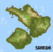 Arma1-country-sahrani-02