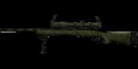 Arma1-icon-m24