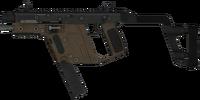 Arma3-icon-vermin
