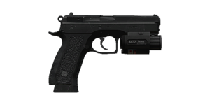 Arma2-render-phantom