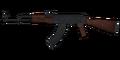 Arma2-icon-akm.png