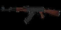 Arma2-icon-akm