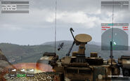 Arma3-OPREP-Screenshot-14