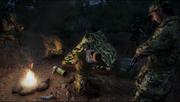 Arma3-campaign-beyondhope-02