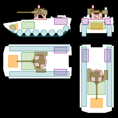 Arma3-kamysh-hitpoints