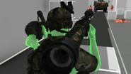 Arma3-rpg42-06