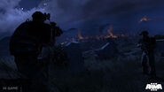 Arma3-adapt-screenshot-03
