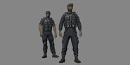 Arma3-gendarmerie-00