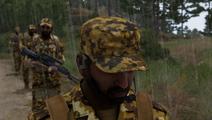 Arma3-hat-militarycap-00