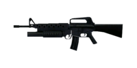 OFP-icon-m16a2gl
