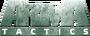Tactics-logo