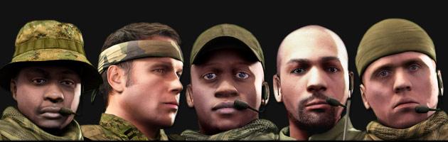 File:Arma2 characters razor main.jpg