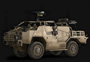 File:Arma2 vehicles jackal s.jpg