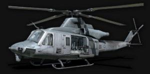 File:Arma2 vehicles rotary UH1Y s.jpg