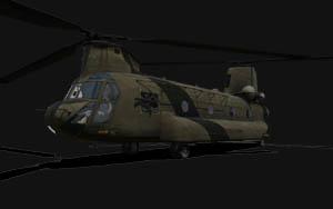 File:Arma2 vehicles rotary CH47 s.jpg
