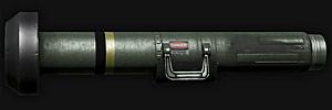 File:Arma2weapons launch-Javelins.jpg