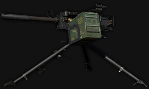 File:Arma2weapons L134A1 s.jpg