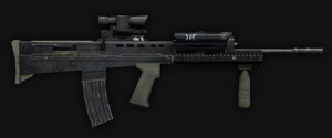 File:Arma2weapons L85A2 RIS s.jpg