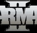 ArmA: Armed Assault Wiki