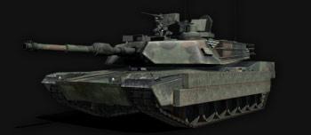 File:Arma2 vehicles tracked M1A2-Tusk s.jpg