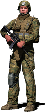 File:Umsc-soldiers.png