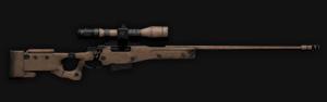 File:Arma2weapons LRR s.jpg