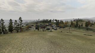 2013-01-21 00030