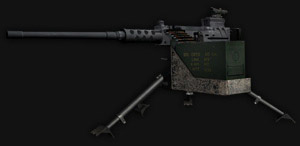 File:Arma2weapons L2A1 s.jpg