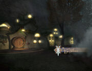 AnD lotro pic10