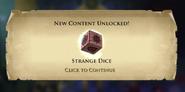 New Content Unlocked 001