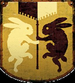 File:Rabbit Clan.png