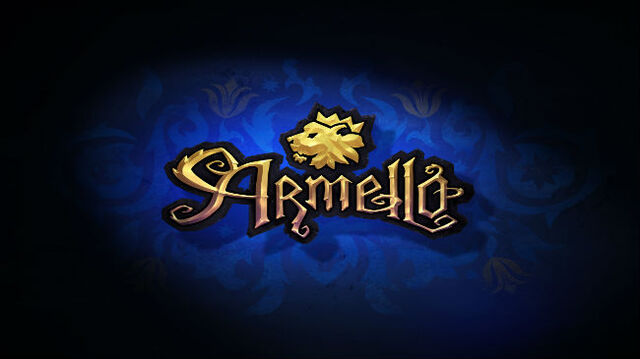 File:ARMELLO Pattern.jpg