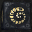 File:Armello dice worm.png